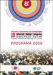 Internet Global Congress 2006