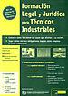 Formación legal y jurídica para técnicos industriales