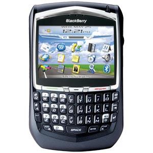 Las Mejores Aplicaciones Blackberry Para Ayudar En La