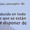 Contratos_3