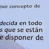 Contratos_4