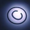 Copyright_11