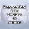 Responsabilidad_ds