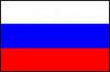 Rusia_2